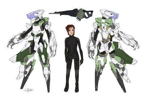 ex machina meaning deus ex machina orchid armor by tekka croe on deviantart
