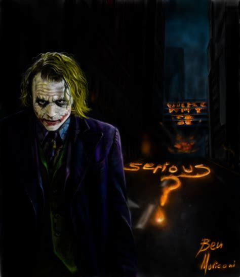 imagenes the joker guason im 225 genes del guason joker batman the dark night taringa