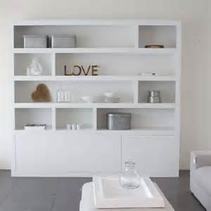 Hardware Cabinet 17 Beste Idee 235 N Over Witte Kast Op Pinterest