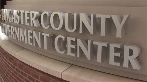 Lancaster County Property Tax Records Lancaster County Lowers Property Tax Rate Abc27