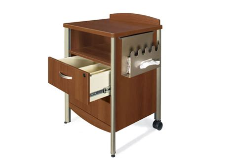 nursing home furniture