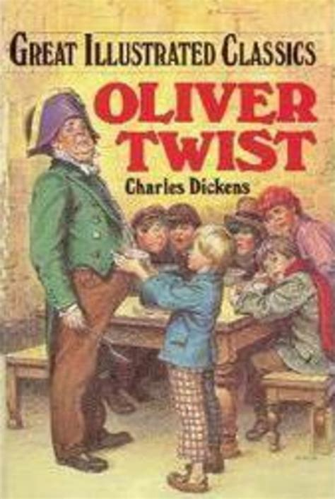 3 great american homes classicist books oliver twist by charles dickens scholastic