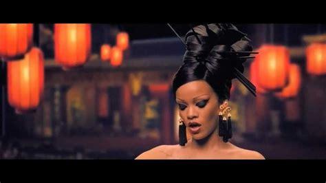 coldplay rihanna coldplay ft rihanna princess of china legendado hd