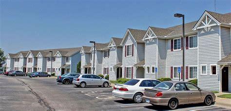 Senior Apartments Junction City Ks Low Income Apartments Junction City Ks 28 Images Bell