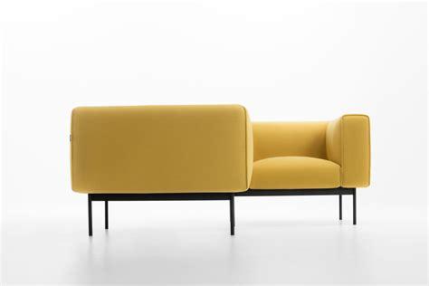 conversion sofa convert sofa lounge sofas from prostoria architonic