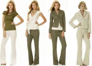 how to dress business casual for women twenty project