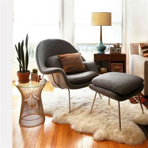 best living room chairs velvet chair top 10 best chairs for the living room