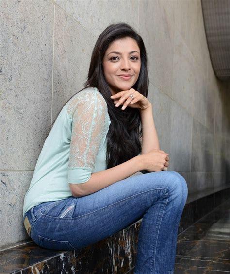 kajal agarwal themes com kajal agarwal photo shoot k news