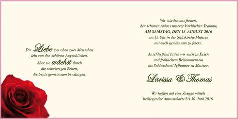 Hochzeit Einladung Spruch by Gedicht Hochzeit Einladung Designideen