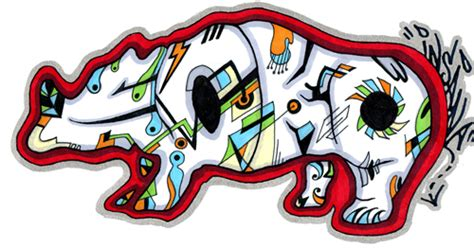 uqewa wallpaper ecko