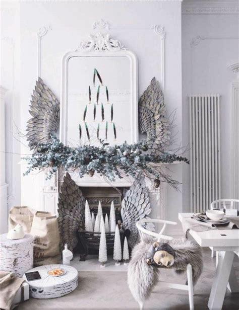 11 christmas house decorating styles 70 pics decor advisor 11 christmas home decorating styles 70 pics decoholic