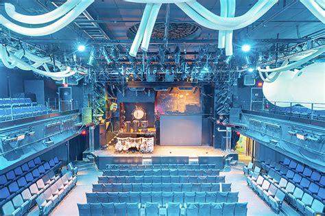 charles playhouse seating chart boston ma charles playhouse teatros broadway en boston