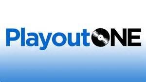 Playoutone live radio broadcasting software radio co blog