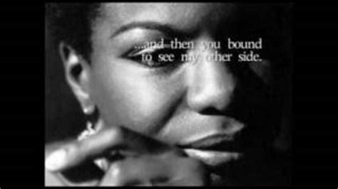 nina simone sinnerman full lenght