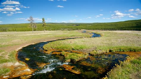 yellowstone national park the best yellowstone national park vacation packages 2017