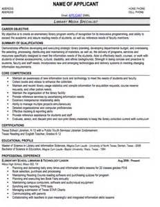 sample resume professional affiliations 1