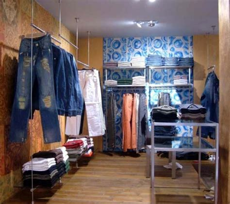 negozi arredamento tipo ikea ikea arredamento negozio abbigliamento idee arredo