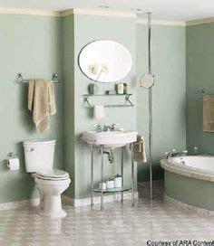 1920s bathroom decor florida bathrooms on pinterest florida bathroom and