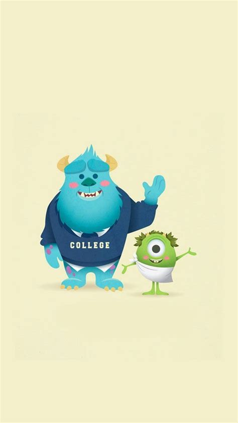 wallpaper cute disney 139 best images about iphone ipad disney wallpapers on
