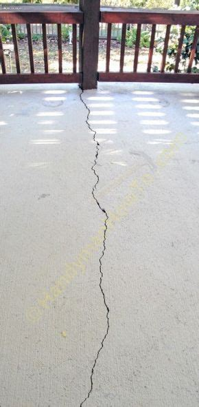 Do I Need Rebar In Concrete Patio by 1000 Ideas About Porch And Patio On Pinterest Pine Sol