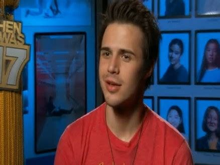 Mtvs Dancelife With Exclusive Clip And More by Kris Allen When I Was 17 Mtv Exclusive Clip Toilet
