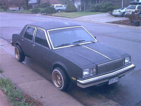 buick skylark 1985 rayrealmonte 1985 buick skylark specs photos