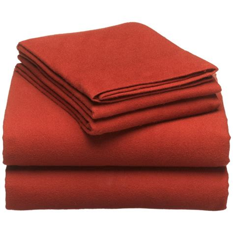 comfortable sheets comfortable sheets most comfortable sheets buying guides