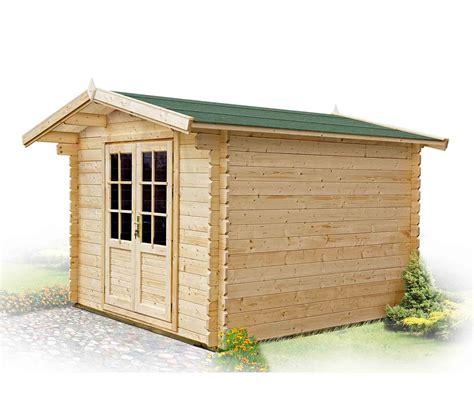 casetta per attrezzi da giardino casette per attrezzi casette giardino casette porta