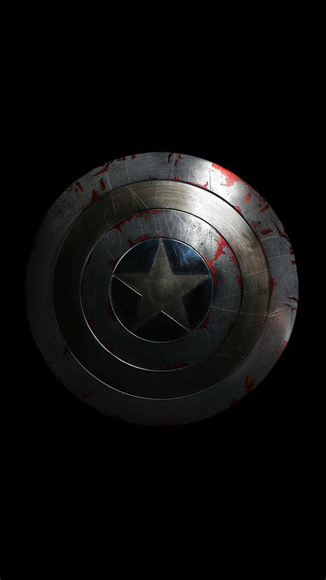 small wallpaper captain america iphone images pixelstalk net