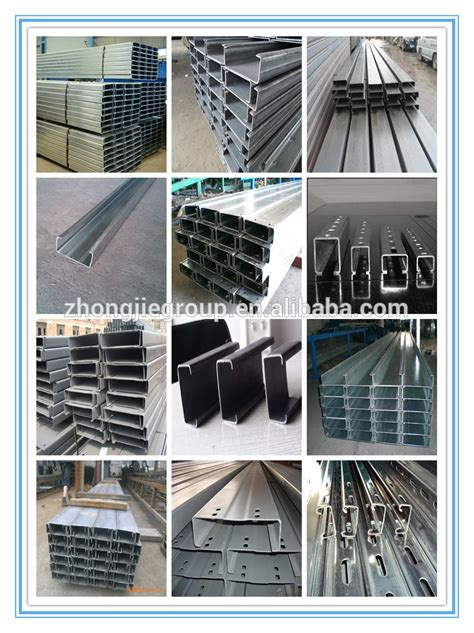 steel arch buildings for sale used fabric steel arch buildings sale buy steel arch