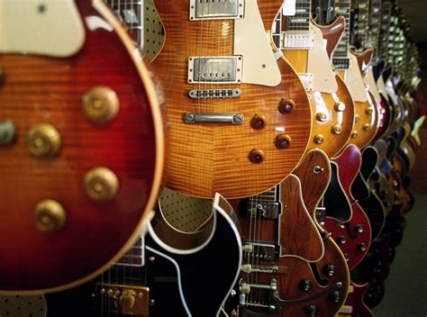 pawn sell buy musical instruments guitars albuquerque