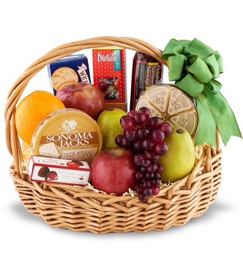 My Baby Set Fresh Fruity deliver fruit gift baskets gift ftempo