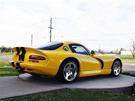 all car manuals free 2002 dodge viper auto manual 2002 dodge viper gts for sale in springfield mo stock p4987