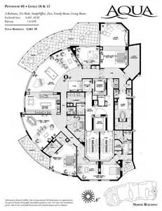 Luxury Floor Plans by Luxury Floor Plans Naples And Floors On Pinterest
