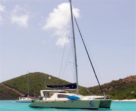 catamaran for sale venezuela catamarans for sale view all listing search catamarans