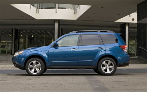 subaru forester weight subaru forester curb weight 2017 2018 cars reviews