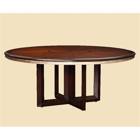 marge carson sna08 sonoma dining table discount