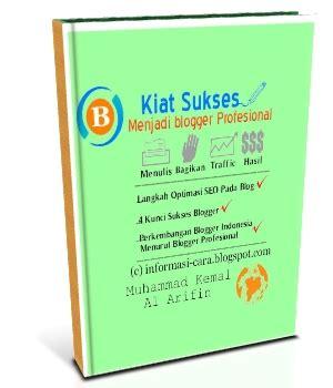 Sukses Menjadi Pramuwisata Profesional e book kiat sukses menjadi profesional