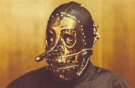 imagenes nuevas mascaras slipknot slipknot est 225 de regreso y estas son sus nuevas m 225 scaras