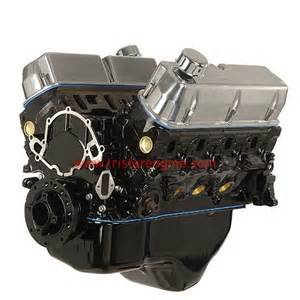 Ford 351w Crate Engine Ford 351w Block Ford High Performance Engines For Sale