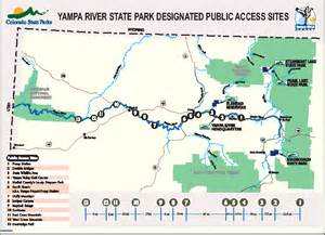 cing colorado map ya river