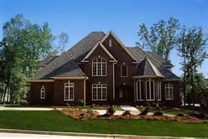 custom modular homes modular home custom modular homes