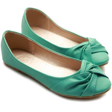 mint flat shoes mint green flats shoes 28 images myntra urbane mint
