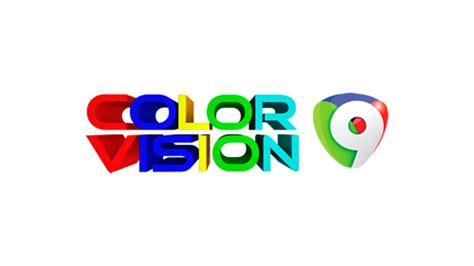 color vision canal 9 en vivo emisoras dominicanas en vivo radios de republica