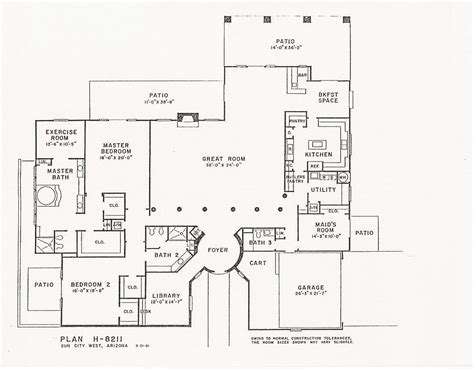 monterra floor plans 100 monterra floor plans monterra at bonita springs