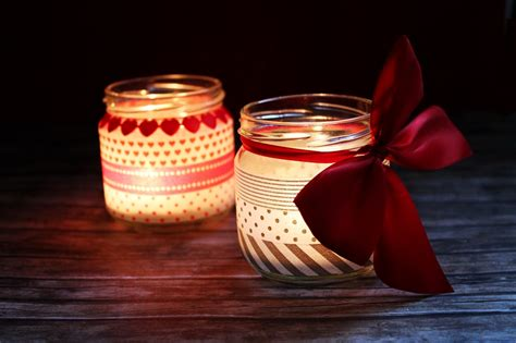 come decorare le candele natale handmade come decorare le candele guidacatering it