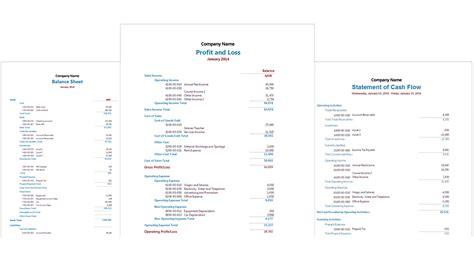 software akuntansi laporan keuangan dengan zahir software akuntansi terbaik zahir accounting
