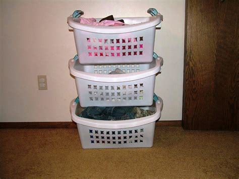 Buy A Pink Laundry Basket Sierra Laundry Pink Laundry Buy Laundry