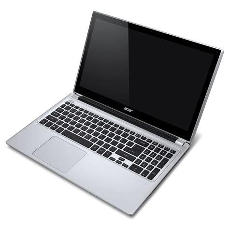 Laptop Acer Aspire V5 431p 10072g32mn Touch Screen acer aspire v5 431p 997b4g50mass 14 quot intel b997 4gb 500gb windows 8 touchscreen nx m7lsa 001