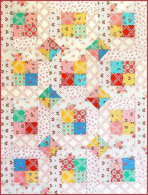 cute quilt pattern cute for baby quilt free pattern quilt sew